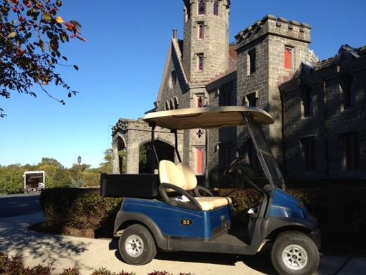 rye-golf-course