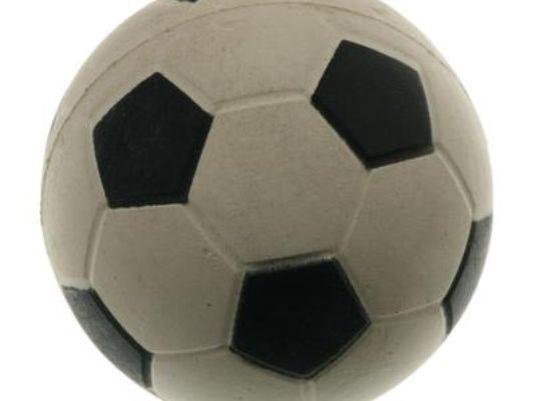 635787560878276326-635494980132150008-soccer-ball-stock