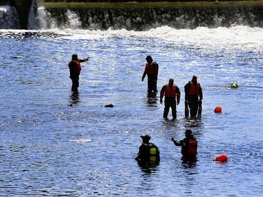 635788039667320244-635787877347164054-grand-river-search-1