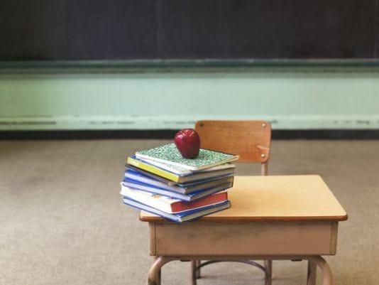 635791232998195419-classroom