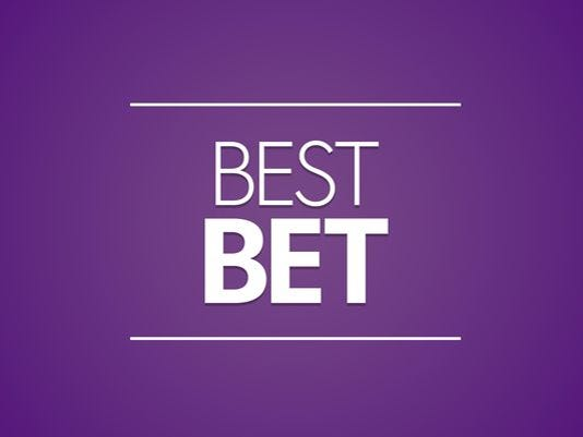 Best-Bets