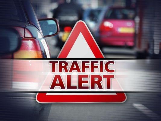 635794069781288294-traffic-alert