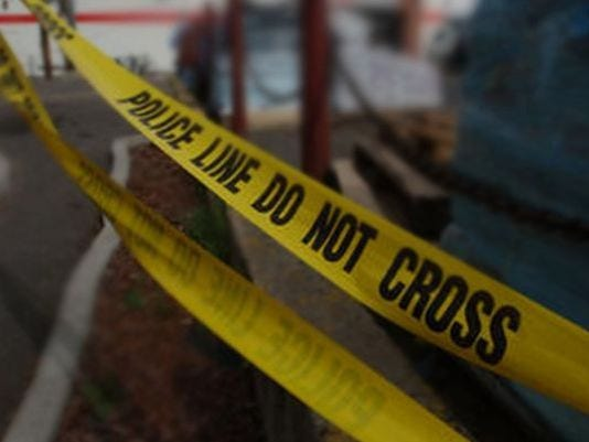 635796682581706032-crime-scene