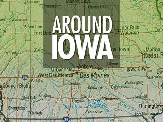 635797505740262286-Iowa