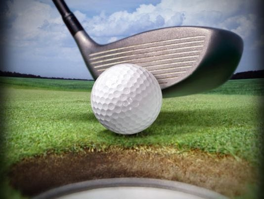 Presto golf sports