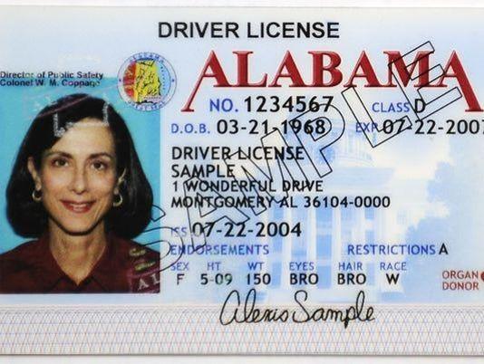 635800077526176807-Driver-s-License