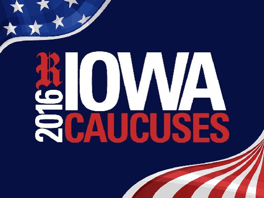 635802716289555393-Iowa-Caucuses