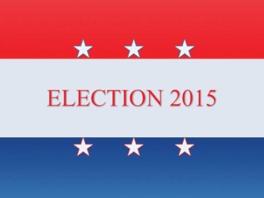 635804222123098228-election
