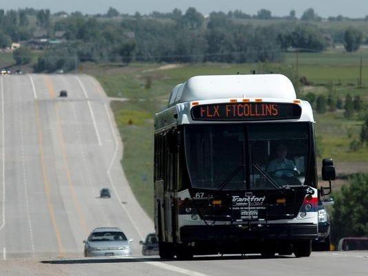 635806065241585098-flex-buses