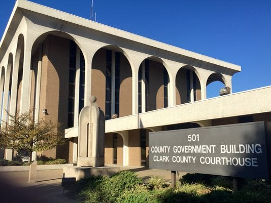 635809438196877597-635805105543856459-Clark-County-Courthouse-2