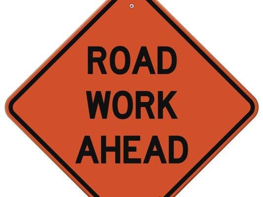 635811071489866684-Road-work-ahead