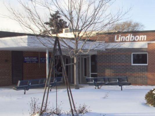 635812018797627386-Lindbom