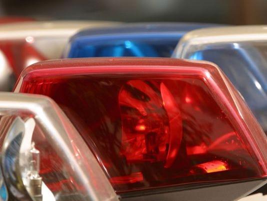 635814753329646529-635813064298022159-Police-Crime-General