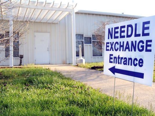 635815696631057407-Needle-exchange