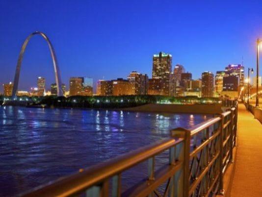 635815284099072233-St.Louis