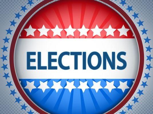 635817077485114020-election-logo