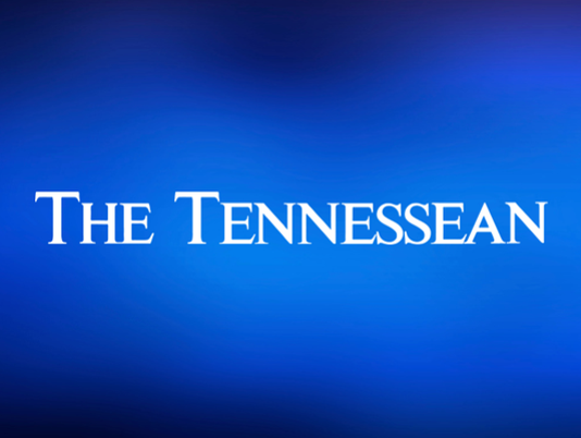 635817218726853527-635791106829741219-The-Tennessean-blank-photo-2-