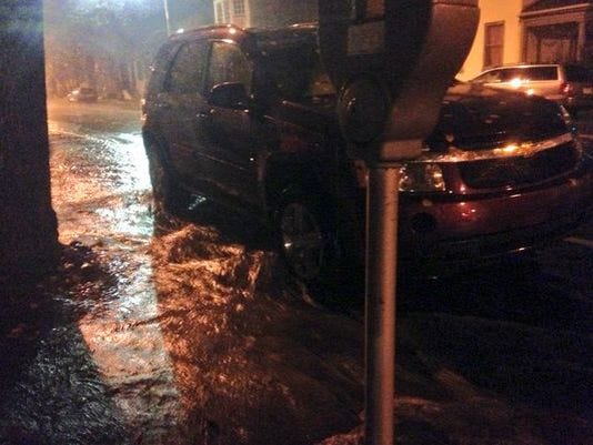 635816965220883752-flooding