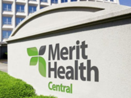 Merit Health Central (formerly Central Mississippi Medical Center in Jackson) was among five Mississippi hospitals to settle DOJ claims over improper usage of a cardiac device.