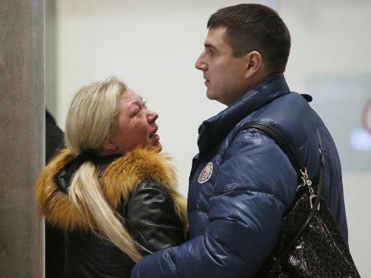 635818791663717115-Russia-Egypt-Russian-Plane-Crash