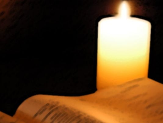 635821714674122916-1407299276000-bible-candle-small