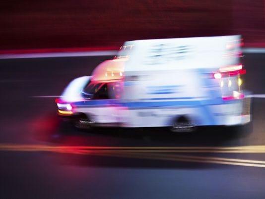 635822498267403363-Ambulance-think-stock-photo