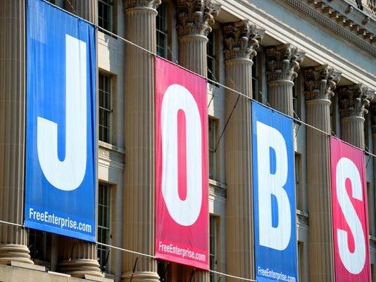 635823214071182380-Jobs-sign
