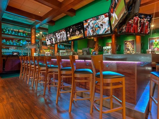 Duffy's Sports Grill Fort Myers