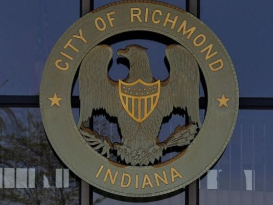 635824236523469168-richmond-seal