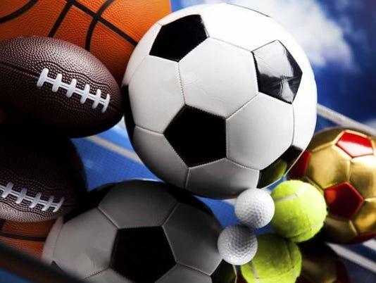 635826851530601658-athlete-of-the-week