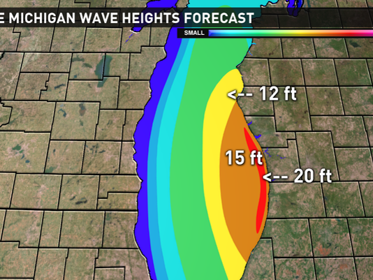 635827684871892603-635827574958491634-Lake-Michigan-Wave-Heights-Forecast---Hand-Drawn