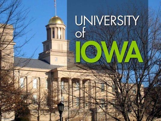 635827444579151611-University-of-Iowa