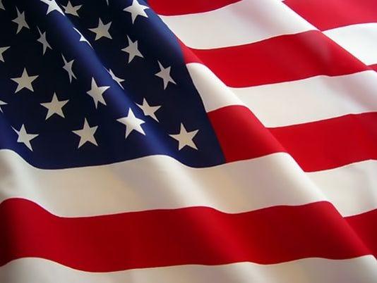 635827599285063973-Flag