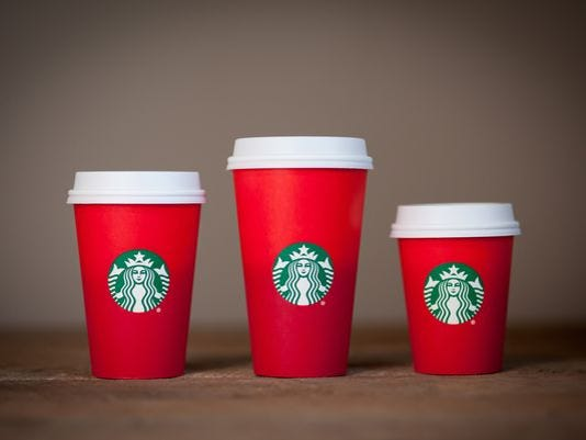 635827767453035824-starbucks-red-cups