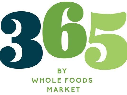 Whole Foods Kenwood