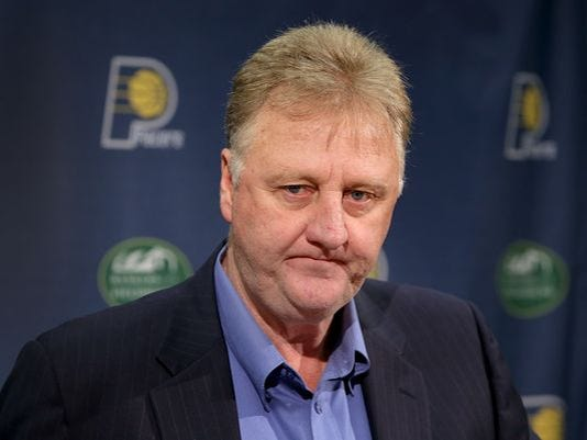 635829254737137927-larry-bird