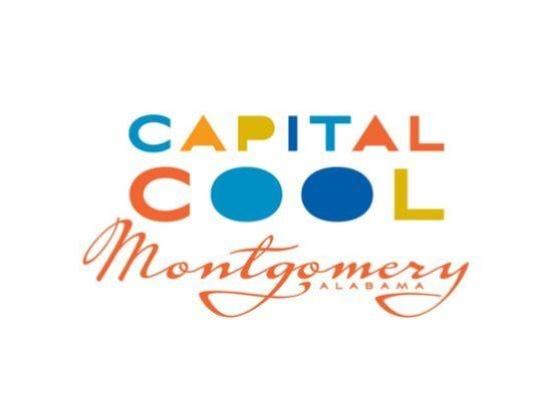 635829160256113187-MGM-Cool