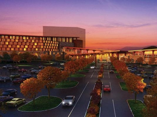 635830288406491459-Harrah-s-Cherokee-Valley-River-Casino-Hotel-in-Murphy