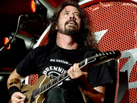 635830985821612251-dave-grohl