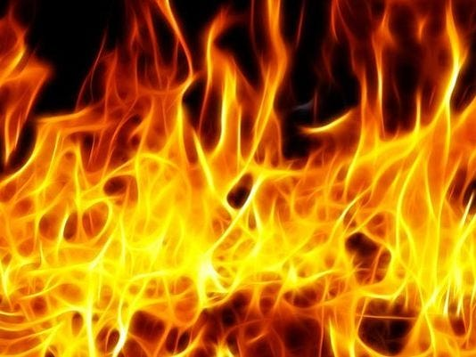 635834468411477253-fire #stock