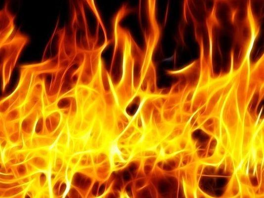 635835347143142168-fire.jpg #stock