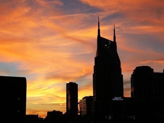 635835311150894473-NashvilleSkyline-sunset.jpg