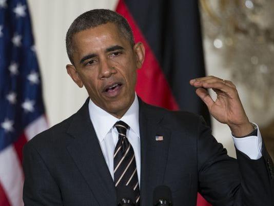 635838091142347954-Obama.jpg