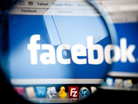 635838050086128076-635837796557824775-AP-Facebook-IPO.jpg