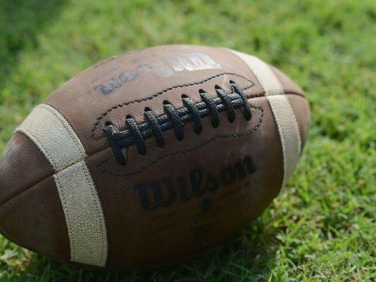 web - Football 3