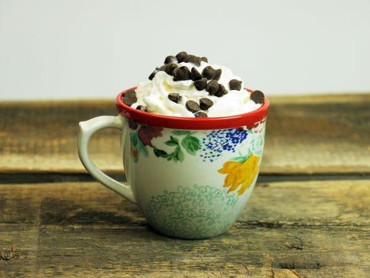 635846536926480967-635845711595023283-finished-hot-chocolate.jpg