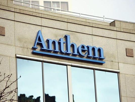 635847430619281764-Anthem.jpg