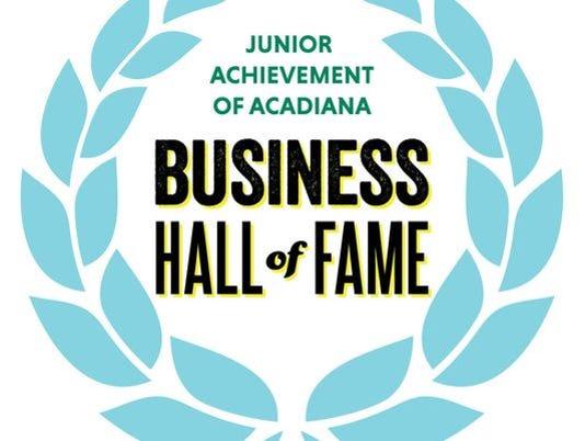 635847626279979458-junior-achievement-logo.jpg