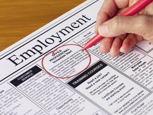 635847525401400462-employment.jpg