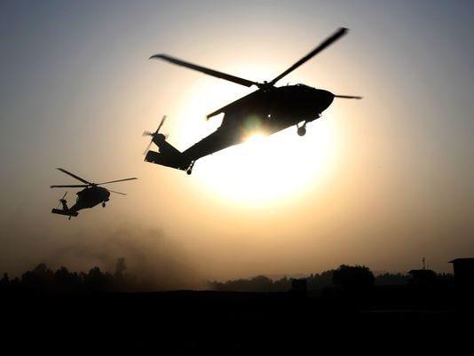 635847716816355865-chopper.jpg